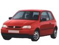 Arosa-1997-2004