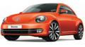 Beetle-2012-2018