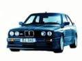 3-serie-E30-(82-92)