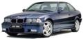 3-serie-E36-(90-98)