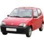 Seicento-1997-2010