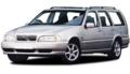 850-V70-S70-(97-00)