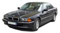7-serie-E38-(94-01)