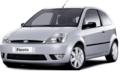 Fiesta-MK5-6-bj.03-08