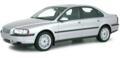 S80-(99-06)