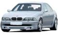 5-serie-E39-(95-03)