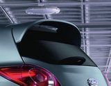 Ford KA '08-'16 achterklep spoiler OEM_3