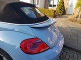 Achterklep spoiler VW Beetle 2012-2018_3