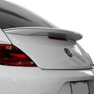 Achterklep spoiler VW Beetle 2012-2018