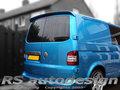 Deurtjes-spoiler-VW-Transporter-T6